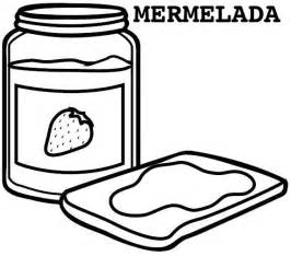 jam coloring pages strawberry jam free coloring pages coloring pages