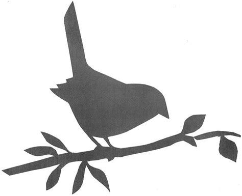 Swallow Wall Stickers 17 best ideas about bird silhouette on pinterest bird