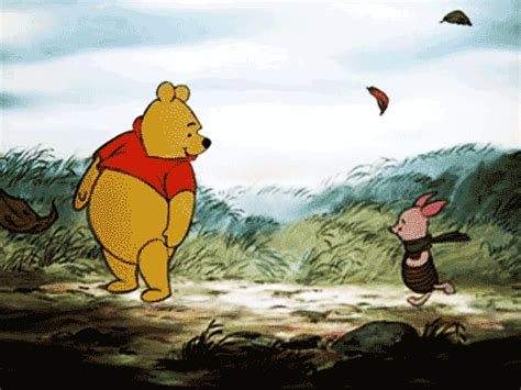 imagenes gif winnie pooh winnie the pooh co gifs find share on giphy