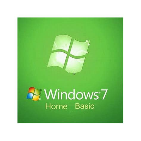 matusevichivan32 descargar windows 7 home basic 64 bits