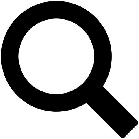 Search Home File Feedbin Icon Home Search Svg Wikimedia Commons