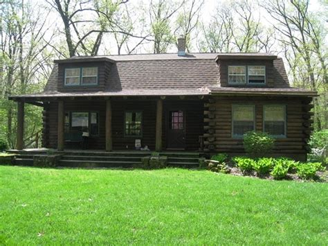 Cottages In Saugatuck Mi by Saugatuck Is Filled With Beautiful Cottages And Cabins To