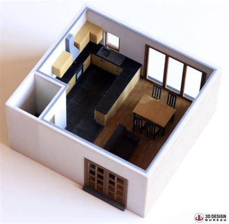 bureau disign 3d design bureau 3d printing portfolio
