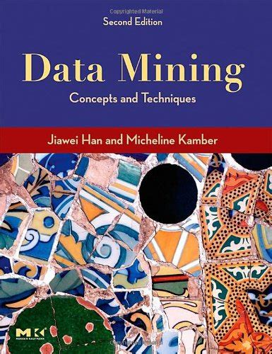 introduction to data mining 2nd edition what s new in computer science books lambert books express just launched on in usa