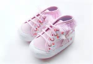 Baby Shoes Baby Shoe Cliparts Co