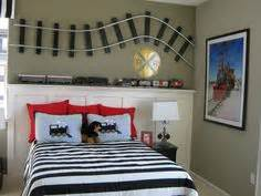 train bedroom ideas boys train themed bedroom on pinterest trains train