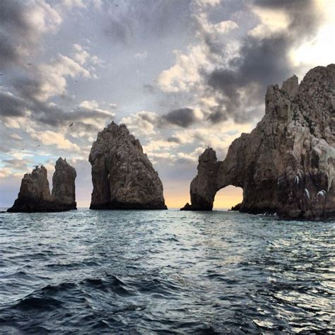 Heartbroken Los Cabos by 17 Best Images About Cabo San Lucas Mexico On