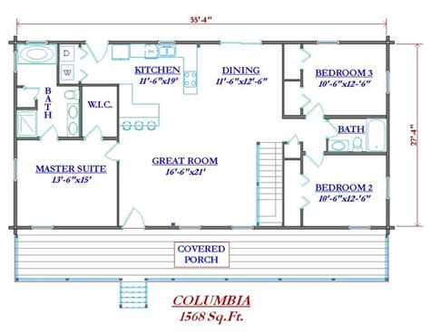 small log cabin floor plans and pictures small log cabin floor plans home cabins hilltop house plans 58794