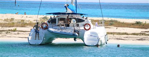 croisières catamaran cuba location croisi 232 re catamaran voilier cuba croisi 232 re 224 la