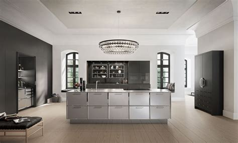 cucine siematic siematic classic the traditional kitchen in a new composition