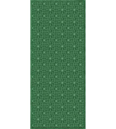water hog rug 3 x 7 stained glass waterhog mat in runner rugs