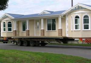 beautiful wide mobile homesmobile homes ideas