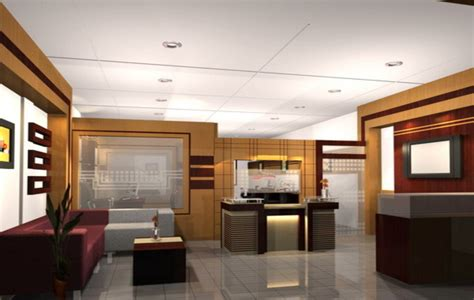 home interior business interior designs categories home interior design living