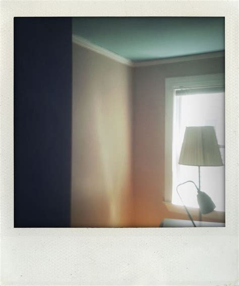 1000 images about dix blue on cupboards blue wall colors and farrow