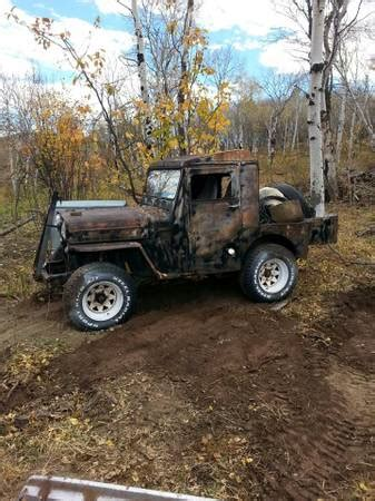 jeep bed extender bed extender search results ewillys