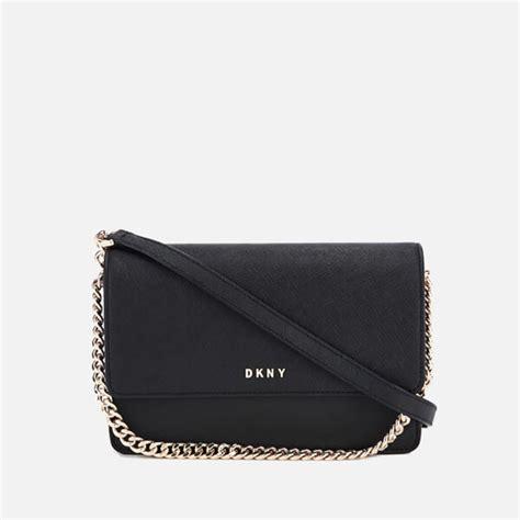 Flap Pocket Crossbody Bag dkny s bryant park small flap crossbody bag black