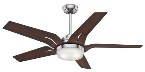 casablanca fan company 59165 ceiling fan light kit casablanca company contemporary
