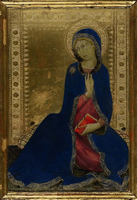 simone martini artist 76 best simone martini images on pinterest religious art