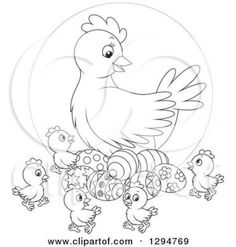 chicken supper coloring page light bulb egg light free engine image for user manual