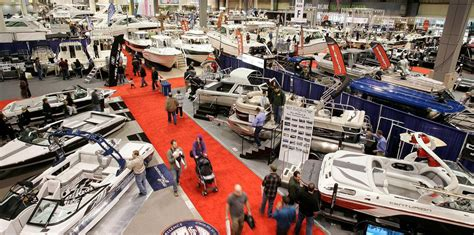 seattle boat show visit our partners at the seattle boat show bd outdoors