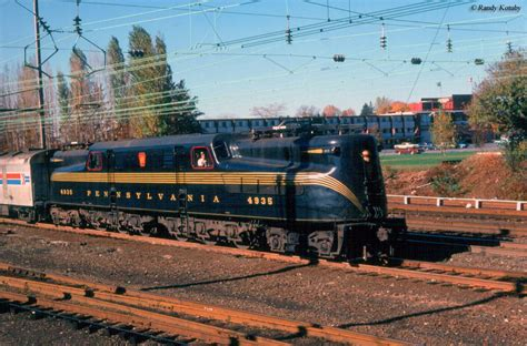 Ac Electrical Services Stamford Ct by Electric Locomotives