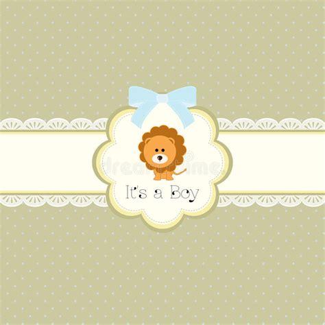 doccia neonato carta della doccia di bambino per il neonato con il