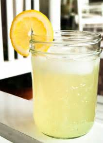 lemonade for the of the south