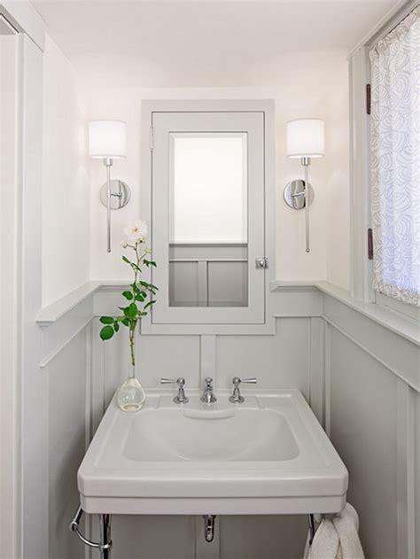 sneak peek: jessica helgerson interior design ? Design*Sponge