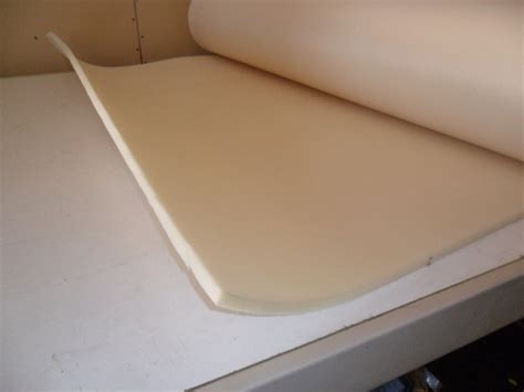 pepper anne backroom casting couch upholstery supply online 28 images upholstery webbing