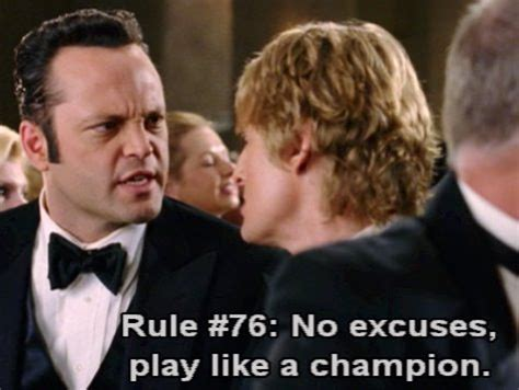 Wedding Crashers   Best Films   Pinterest