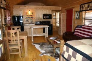 One Room Cabin Floor Plans One Room Cabin Interiors Www Galleryhip Com The