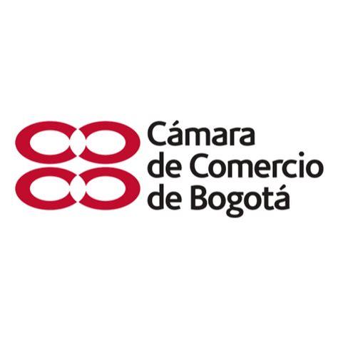 www camara de comercio c 225 mara de comercio de bogot 225 youtube