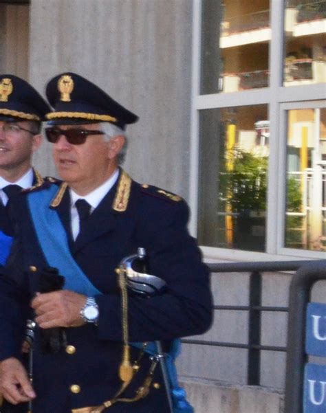 ufficio immigrazione questura di roma siracusa ufficio immigrazione giuseppe grienti alla guida