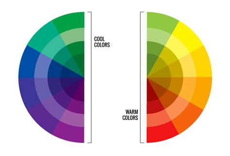 tone color colors for your skin tone the ultimate guide to color