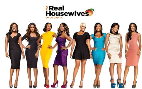 atlanta house wife the real housewives of atlanta season 7 news episode 3