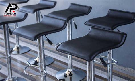 Kursi Bar Warna Hitam jasa sewa barstools paling lengkap dan murah bisa nego