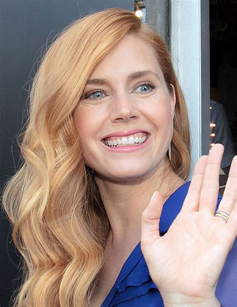 actress amy breslin amy adams wikipedia