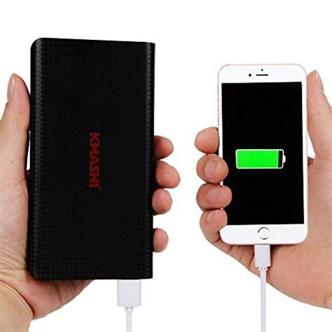 Log On Cable L22 Output Max 2 4a Samsung P1000 180cm Hijau kmashi 15000mah portable power bank with dual usb 3 1a