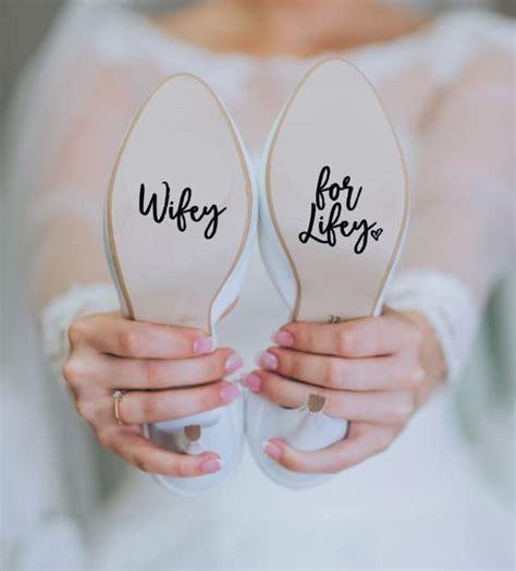 Blaue Schuhe Hochzeit by Die Besten 25 Blaue Brautschuhe Ideen Auf