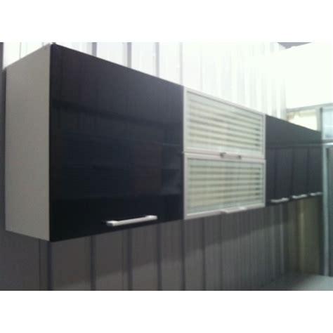 cuisine noir pas cher cuisine discount 2m60 en kit coloris coloris noir