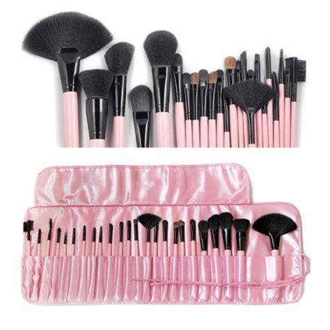 Makeup Brush Kit makeup brush kit ebay