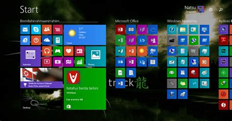 tutorial instal windows 10 dengan gambar tutorial install windows 8 1 dengan gambar blog edun