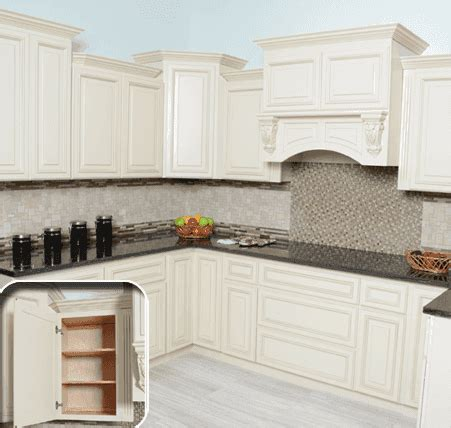 Ivory Painted Kitchen Cabinets ivory painted cabinets