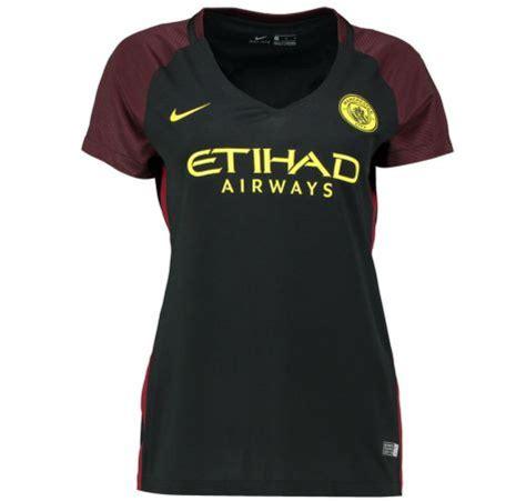 Jersey Manchester City Home Setelan Celana Grade Ori Gokw jersey bola manchester city home jersey bola grade ori