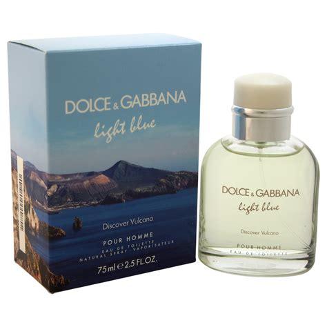 dolce and gabbana light blue s 2 5 oz dolce gabbana light blue perfume kmart com