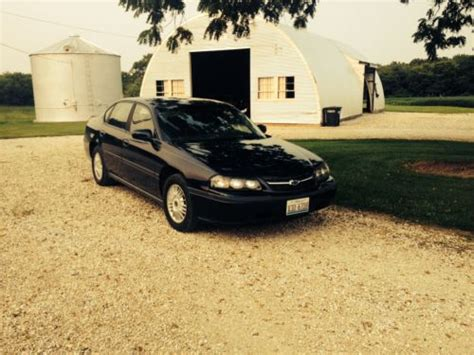 find   impala ss coupe    speed matching numbers barn find  offers