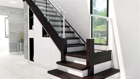 how to design stairs in a house staircase style guide real homes