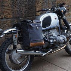 Louis Motorrad Shop Er Ffnen by Vintage Satteltaschen Bikes Anthrazit