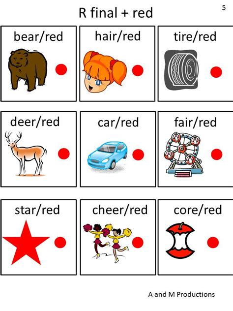 speech therapy worksheets for preschoolers speech therapy tools how to develop a strong quot r quot vocalic quot r quot