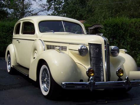 buick 1936 34 40 2 door sedan benzine uit 1936 www kenniscars nl 1937 buick 4 door sedan maintenance restoration of vintage vehicles the material for new